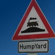 @humpyard