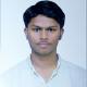 @Prithvi45