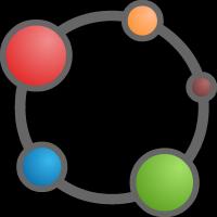 @titan-framework