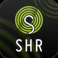 @shr-distribution