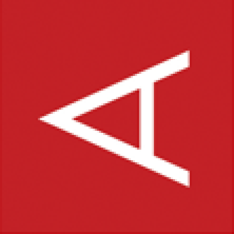 aerospike-server