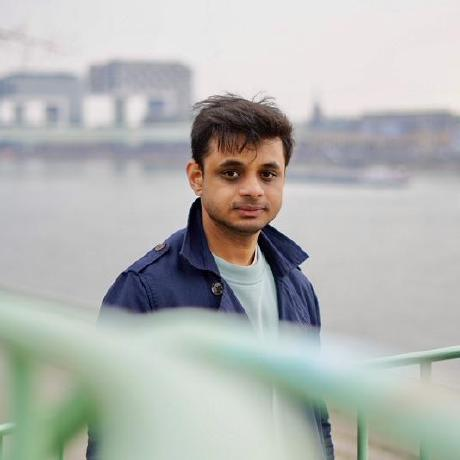 SatyakamMohapatra