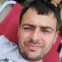 @NikolaBj