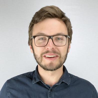 Fabian Hinsenkamp