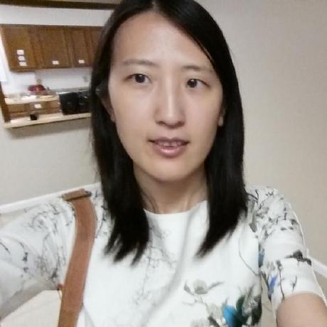 Miao Chen's avatar