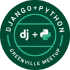 @django-python-meetup