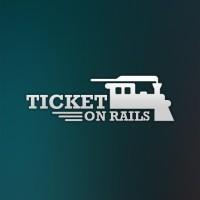 @ticketonrails