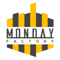 @monday-factory