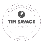 Tim Savage