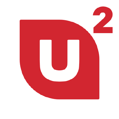 universalunits