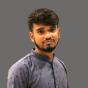@amnkhan