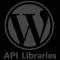 @wp-api-libraries