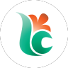 @LinguaCelta