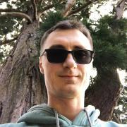 @stepan-lysenko