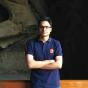 @RaiVaibhav