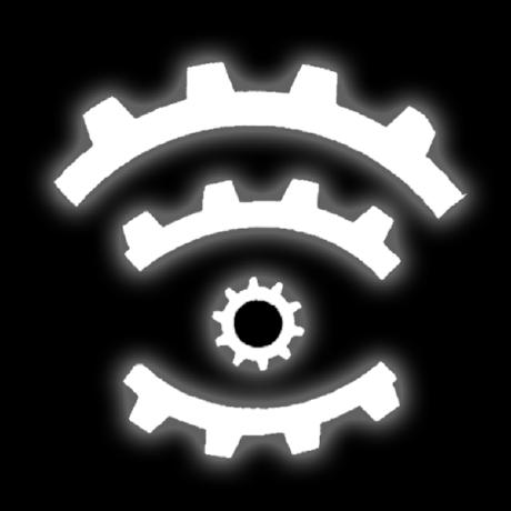 mrobbins5's avatar