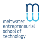 Meltwater Foundation (MEST)
