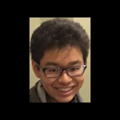 Jackie Ni's avatar