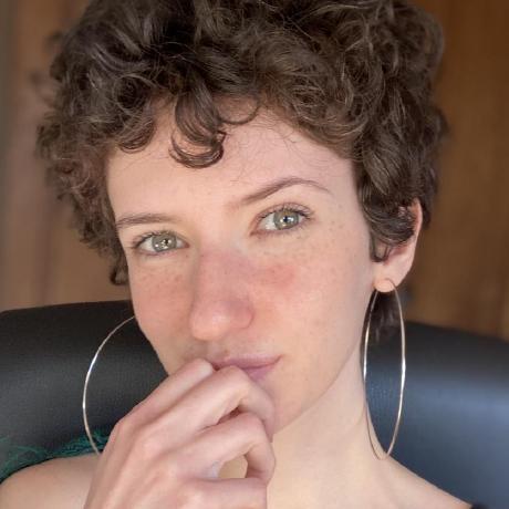 Cynthia Richey