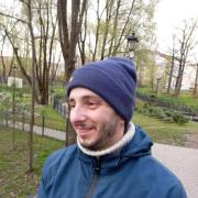 @dmitrykurmanov