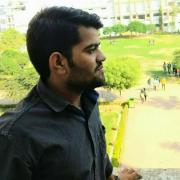 @umeshdhakar