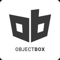 @objectbox