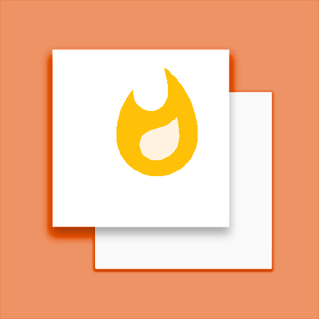 PaperfireElements/paperfire-stripe icon