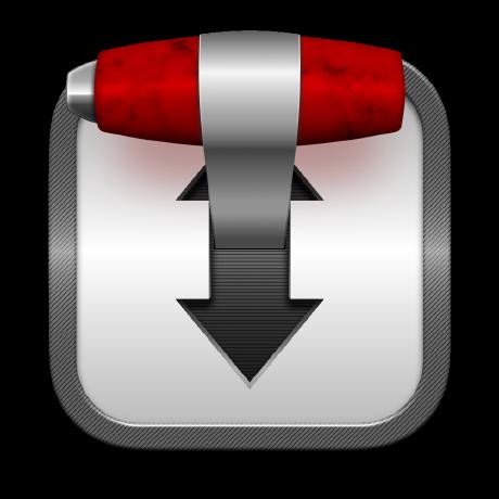 transmission mac 10.4.11