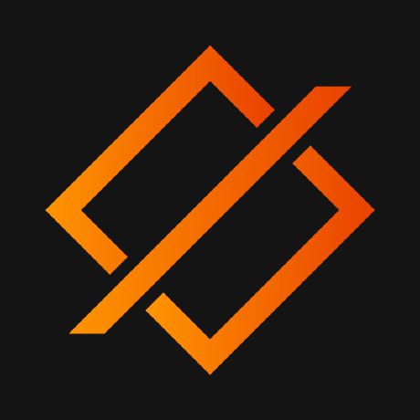 Zer0Name's avatar