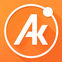 @Atomic-Creative
