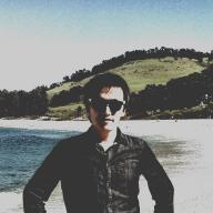 @krist-jin