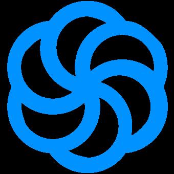 GitHub - sendinblue/APIv3-python-library: SendinBlue's