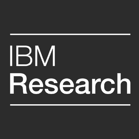 IBMResearch/ibm-toolbar icon
