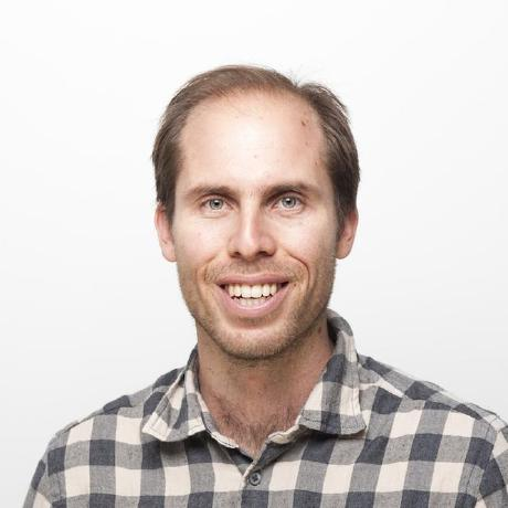 jack dagley's avatar