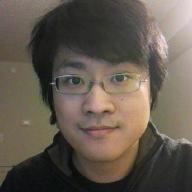 @sukwon0709