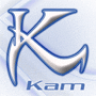 Kam Kuo