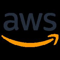 @amazonwebservices