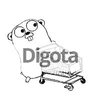 Avatar of digota