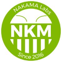 @NakamaLab