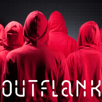 @outflanknl