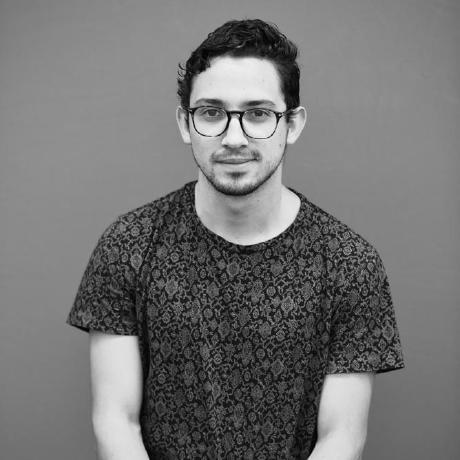 Felipe Ballesteros's avatar