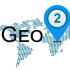@geo2tag-logistics