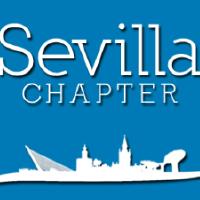 @OWASP-Sevilla