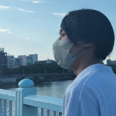 山田 mueru's icon