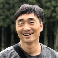 Ki Won Kim