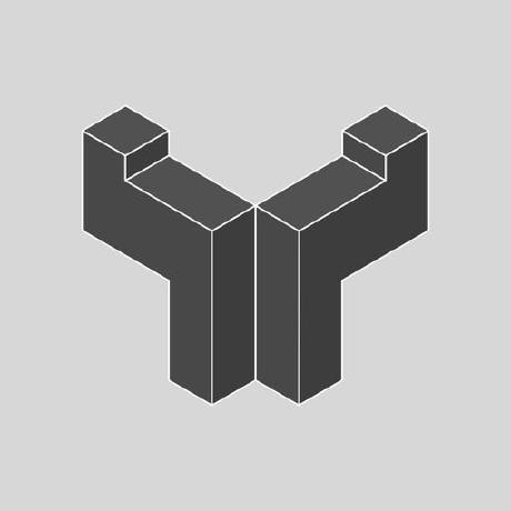 一个为 Vue JS 2 0 打造的 Material 风格的组件库 - JavaScript