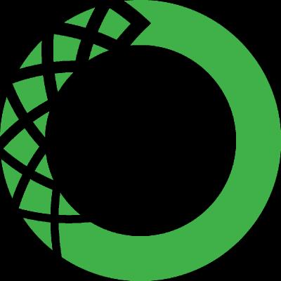 GitHub - AnacondaRecipes/aggregate