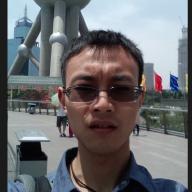 @hanxin1987216