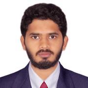 @shahalRahman
