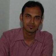 @gauravjain028
